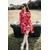 robe_isabelle_ct_banditasrockinshoot-184