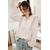 blouse_lise_lila_banditasND-164