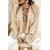 blouse_testa_camel_banditasND-129