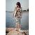 robe_dafné_longue_beige-3