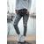 jean_lenny_gris-2