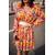 robe_omaya_cte_fushia_orange_banditasK-36