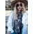 foulard_caro_noir_vintage_banditassr-244
