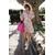 robe_audrey_courte_rose_vert_chantalbsr-163