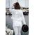 veste_angel_blancpf-130