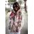 veste_bargi_rose_chantalbpf-118
