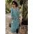 robe_riminia_banditastf-288