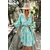 robe_lucia_turquoise_ct_banditastf-124