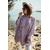 tunique_coral_violet_banditasA62-115