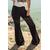 pantalon_kaiti_noir_chantalbA62-124