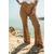 pantalon_kaiti_camel_chantalbA62-139
