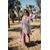robe_ajaccio_lila_chantalbA62-191