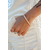 bracelet_auria_beigerose_aman-59