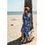 robe_lucia_bleu_banditasA3-190