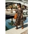 robe_safari-2