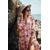 robe_tissia_courte_blush_vertd'eau