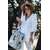blouse_adrienne_blanche