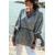 blouse_adrienne_grise