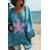 tunique_aline_bleu_lila-6