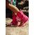 sandalle_lydia_rose-2