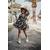 robe_courte_lucia_noir-2