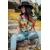blouse_florence_sans_manches_verte-5