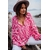 blouse_samba_rose-3
