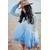 tunique_fedora_bleu-19