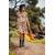 robe_courte_palermo_jaune_sans_manche-2