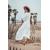 robe_mylene_longue_mc_blanche-3