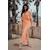 robe_mylene_longue_mc_orange-17