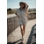 combi_short_nils_taupe_clair-19