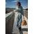 robe_london_longue_turquoise-2