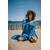 robe_london_longue_bleue-12