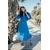 robe_barcelone_bleu_banditasPM-46