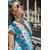 robe_lg_emilie_turquoise_sm_banditasPM-224