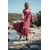 robe_shanon_longue_rose-3