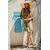 robe_felia_courte_verte_banditasAM-223