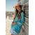 blouse_oda_turquoise_banditastestlav2-198