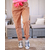 pantalon_joe_camel_rose_fluo-4