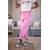 pantalon_loic_rose-2