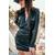 robe_dark_noir_chantalbsun-204