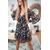 robe_tonya_courte_noirst-25