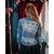 veste_jeans_angelbr-151