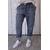 pantalon_rossi_banditas_keva