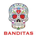 wizi_menu_enrichi_banditas_grand