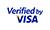 verifiedbyvisa-50px
