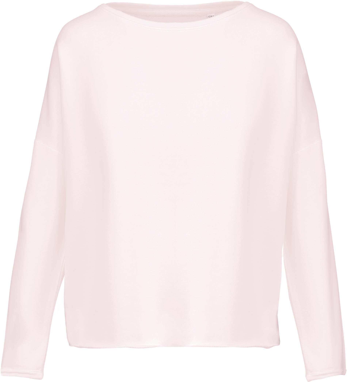 079aae492 Sweat-shirt femme