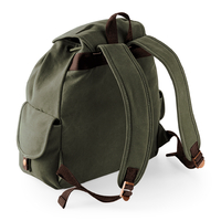 quadra_qd612_vintage-military-green_rear-zoom