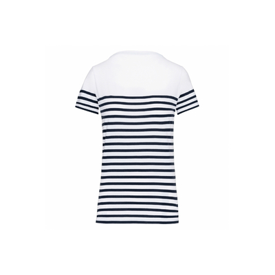 PS_K3034-B_WHITE-NAVYSTRIPE